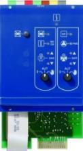 FM444 Функциональный модуль