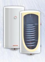 Водонагреватель BВ 200 V/S1 (200 л)