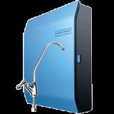 Фильтр Новая вода M330 (М330)