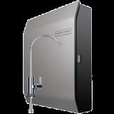 Фильтр Новая вода M400 (М400)