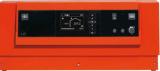 Контроллер погодозависимого управления отопительными контурами для настенного монтажа Vitotronic 200-H (тип HK3B)