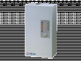 Котел электрический ЭВАН Warmos-30 (10+10+10 кВт, 380В)