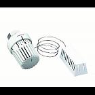 Термоголовка Овентроп Uni LH для бассейнов