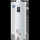 M-I-504S6BN Газовый водонагреватель Bradford White (189 л) M-I-504S6BN