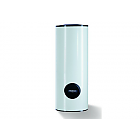 Бак-водонагреватель Buderus Logalux SU300/5 W (300л, белый, напольный)