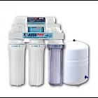 Бытовой фильтр с обратным осмосом AquaPRO AP-600