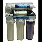 Бытовой фильтр воды АР-600Р
