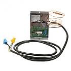 Система контроля дымовых газов AW50.2-Kombi