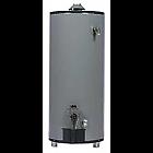 Напольный накопительный газовый водонагреватель American PROLine Чемпион G 50