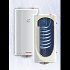 Комбинированный бойлер косвенного нагрева BВ 80 V/S1 M (80 л)