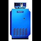 Атмосферный газовый котел Buderus Logano G234 WS-44