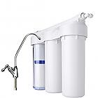 Фильтр Новая вода EU305