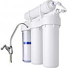 Фильтр Новая вода EU320