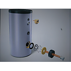 ТЭН 7,5 кВт для водонагреватей TESY
