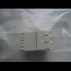 Штекер для датчика AS1.6