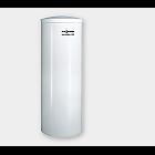 Подставной бойлер косвенного нагрева Viessmann Vitocell 100-W тип CUG 100 л
