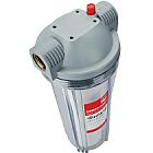фильтр Новая вода A020 (А020)