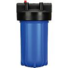 Фильтр Новая вода A418