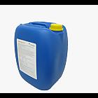 Антифроген L  Незамерзающая жидкость Виссманн (канистра 20 л)