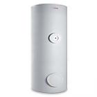 Напольный цилиндрический водонагреватель косвенного нагрева Protherm FS B300 S