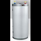 Бойлер косвенного нагрева ACV Comfort 100 (105 л)