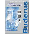 Logamatic ECO-MASTERSOFT
