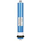 Новая вода K869 (К869) купить
