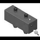 Гидравлическая стрелка Meibes для V-UK/V-MK