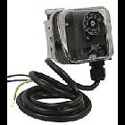 Прибор контроля давления газа (для котла Logano G334) 8718580183