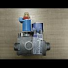 Газовый клапан для настенных котлов Будерус SIT SIGMA 845