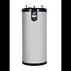 Бойлер косвенного нагрева ACV SmartLine Smart STD 160 (161 л)
