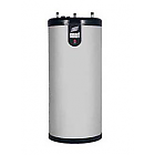 Бойлер косвенного нагрева ACV SmartLine Smart  STD 100 (105 л)