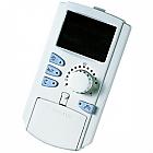 Пульт управления для автоматики Будерус 4000 серии МЭК 2