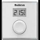 Комнатный термостат Будерус РС 100