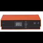 Система регулирования Vitotronic 100 тип KC4B, для режима с постоянной температу