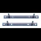 Комплект для настенного монтажа WMS 2 DNA